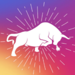 12 Good Reasons Why Your Instagram Ads Are Not Working No Bull Guide