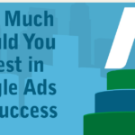 5 Reasons to Invest in Google Advertisements