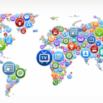 How To Boost EXPORT Organization with the Ability of Digital Marketing