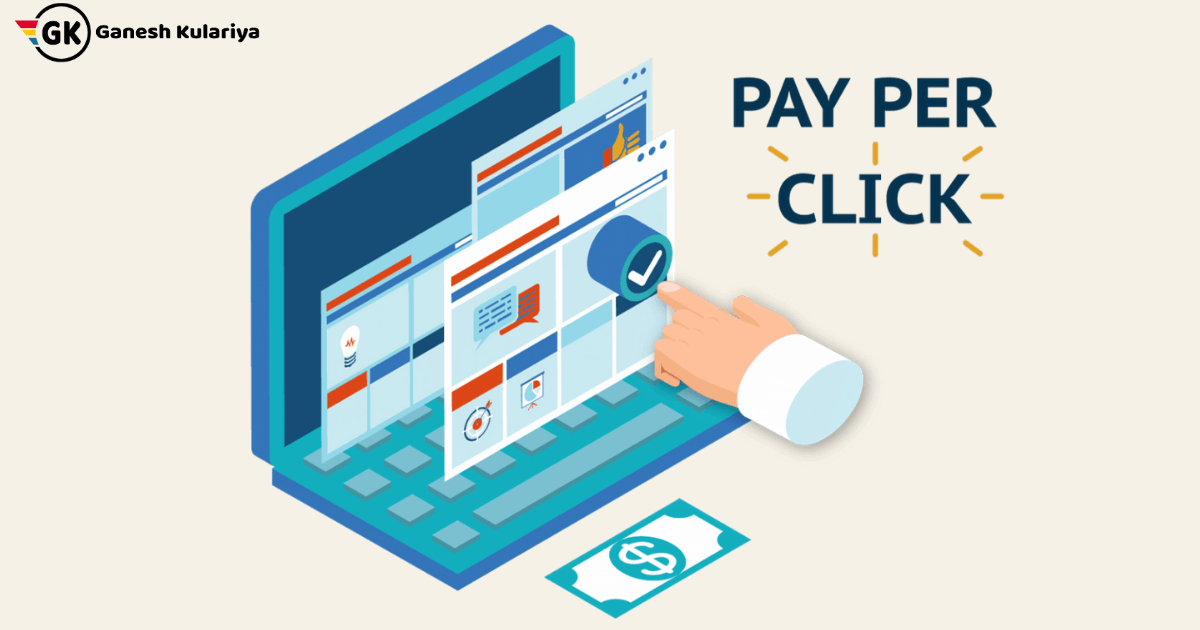 What is PPC Learn the Fundamentals of Pay Per Click (PPC)